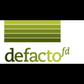Defacto FD