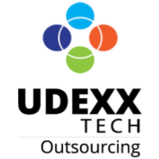 UdexxTech Outsourcing