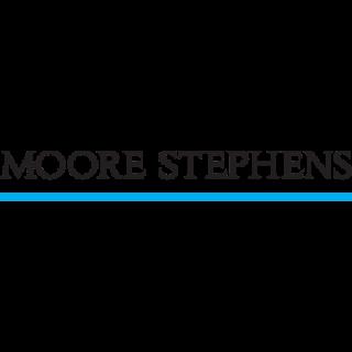 Moore Stephens (NI) LLP