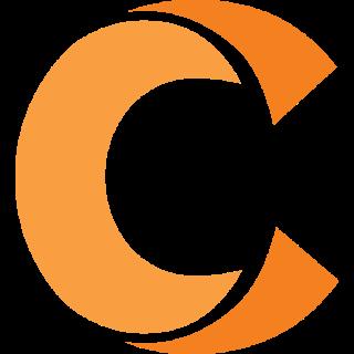 Chun & Company, CPAs