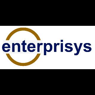 Enterprisys - Mitra Konsultan