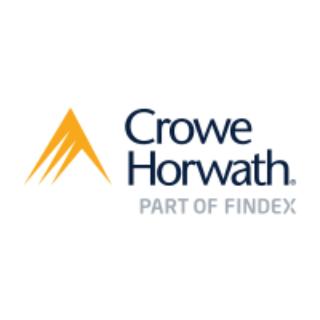 Crowe Horwath (Southland)