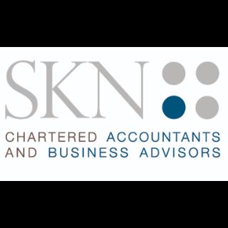 SKN Chartered Accountants