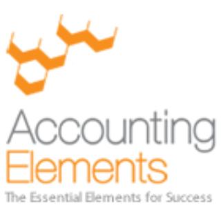 Accounting Elements LLC