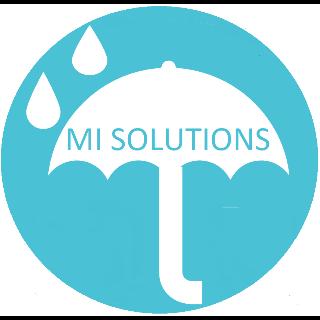 MI Solutions Ltd