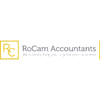 Rocam Accountants Limited