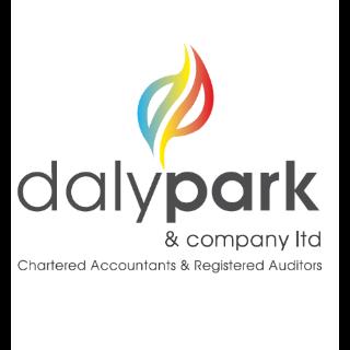 Daly Park & Company Ltd