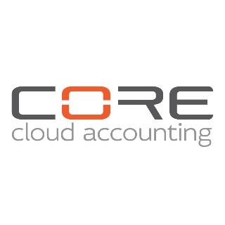 Core Cloud Accounting (Pty) Ltd