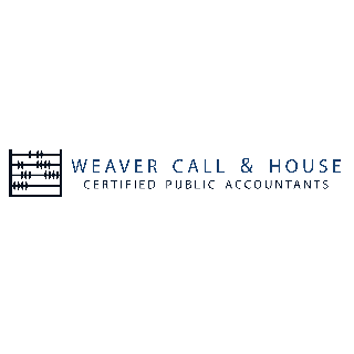 Weaver Call & House