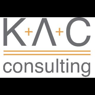 KAC Consulting Inc.