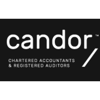 Candor Chartered Accountants