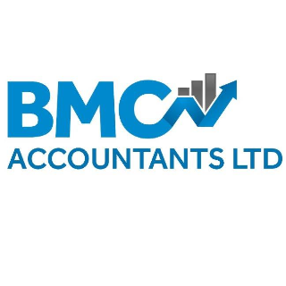 BMC Accountants Ltd