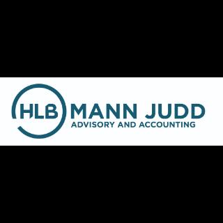 HLB Mann Judd - Sydney