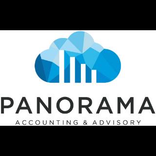 Panorama Accounting & Advisory