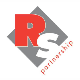 RS Partnership Ltd