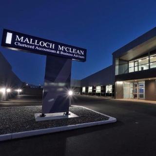 Malloch McClean Chartered Accountants