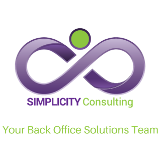 Simplicity Consulting, Inc.
