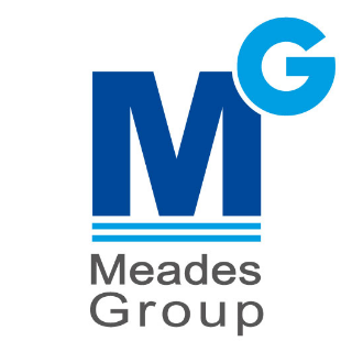 Meades Group Limited