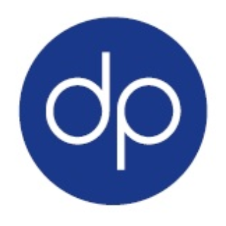 Doyle Partners