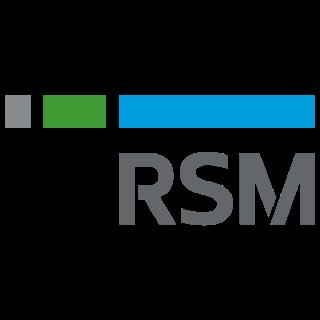 RSM SA Durban