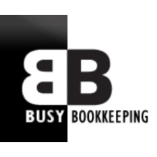 Busy Bookkeeping UK Ltd