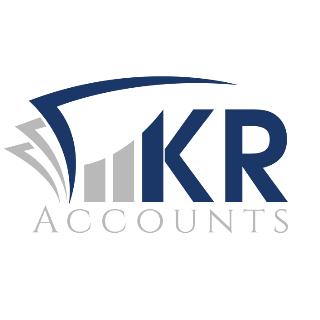 KR Accounts