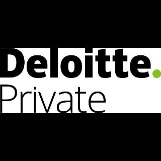 Deloitte Hamilton