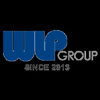 W.L.P PTE LTD