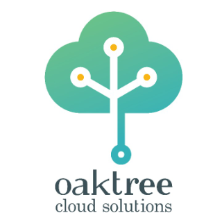 Oaktree Cloud Solutions Pte Ltd