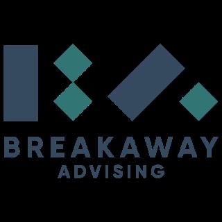 Breakaway Bookkeeping & Advising