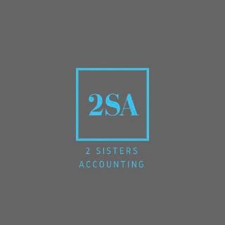 2 Sisters Accounting