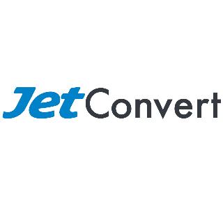 Jet Convert Pty Ltd