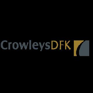 Crowleys DFK