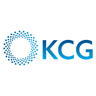 KCG Consulting Indonesia