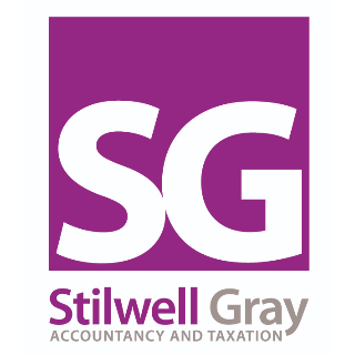 Stilwell Gray