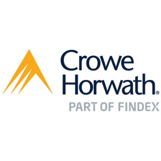 Crowe Horwath (Central Otago)