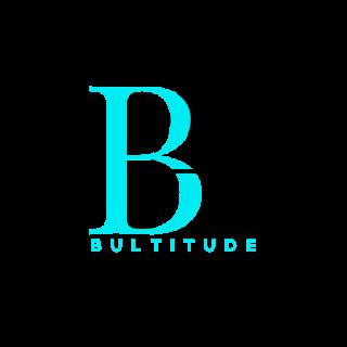 Bultitude Accountants