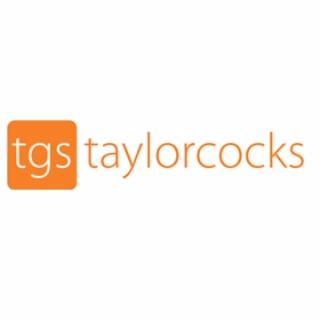 TGS taylorcocks