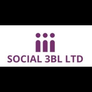 Social 3BL Ltd