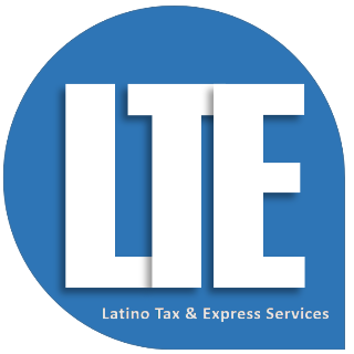 Latino Tax &  Exp Services INC