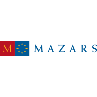 PT Mazars Consulting Indonesia