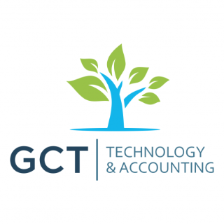 GCT Technology & Accounting