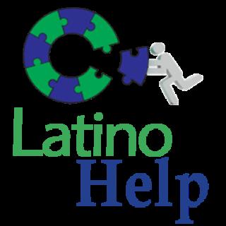Latino Help