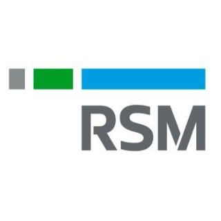 RSM Australia - Kalgoorlie