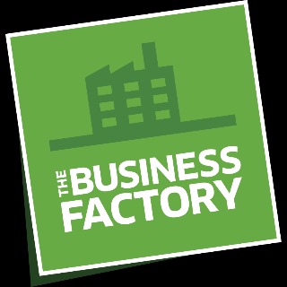 The Business Factory