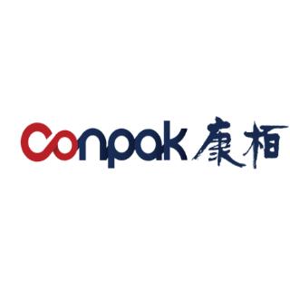 Conpak Management Consultants Ltd