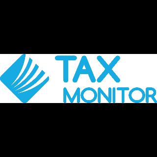 Tax Monitor CC