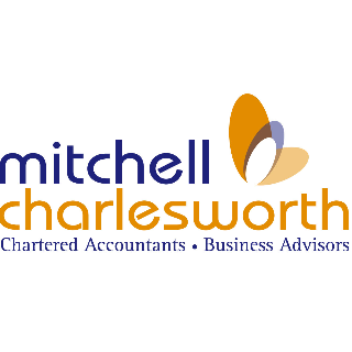 Mitchell Charlesworth | Chartered Accountants & Business Advisors