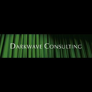 Darkwave Consulting