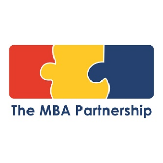 The MBA Partnership Pty Ltd